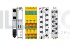 Bosch-Rexroth-EL-EA-Kapitelbild-28031-25451-PST3036_03-PST2565_13_20170801_161344.big_