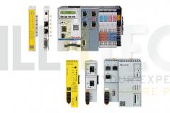 Bosch-Rexroth-EL_Embedded_Strg_PST3142_07_17R_20170731_133943.big_