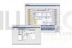 Bosch-Rexroth-EL_IControl_VEP_PST3148_02_17R_20161104_145713.big_