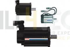 Bosch-Rexroth-EL_IDynS_PMO3140_02_17R.big_
