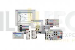 Bosch-Rexroth-EL_ILogic_PST2885_02_17R_20170927_171114.big_
