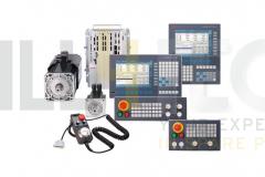 Bosch-Rexroth-EL_IMotion_MTXmicro_PAS3093_01_17R_20170717_153134.big_