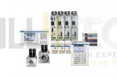 Bosch-Rexroth-EL_MLD_PAS2586_08_17R_20161019_151122.big_