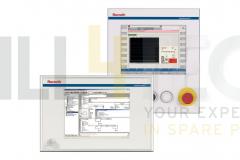 Bosch-Rexroth-EL_VEP30_PST3215_01_17R_20180308_103124.big_